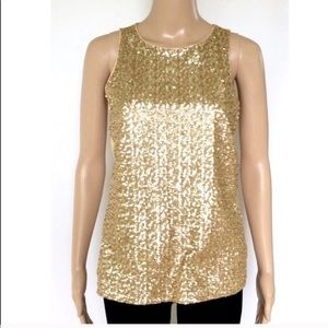 Express Sequence Top